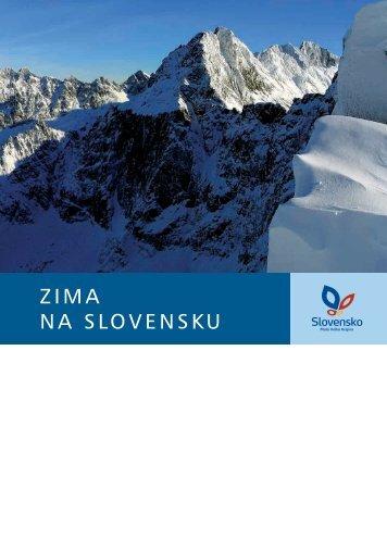 slovenská verzia - SACR