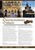 NA SŁOWACJI - SACR - Page 6