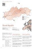Slovakia - SACR - Page 2