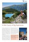 Slovakia - SACR - Page 3