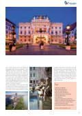 Slovakia - SACR - Page 5