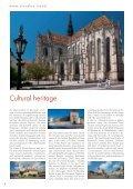 Slovakia - SACR - Page 6
