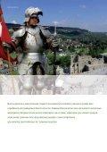 Hrady a zámky_RU.indd - SACR - Page 6