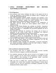 sacp 2010 conference of commissars resolutions – draft 1 - Page 3