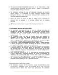 sacp 2010 conference of commissars resolutions – draft 1 - Page 4
