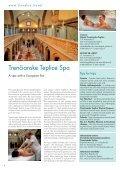 KUPELE-ostra verzia ANGLICKY_mm.indd - SACR - Page 6