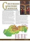 Anglická verzia - SACR - Page 2