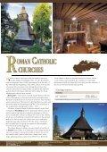 Anglická verzia - SACR - Page 3