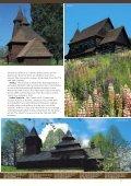 Anglická verzia - SACR - Page 7