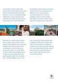 slovenská verzia - SACR - Page 3