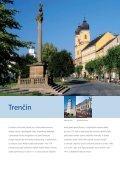 slovenská verzia - SACR - Page 4