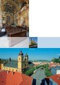 slovenská verzia - SACR - Page 6