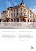 slovenská verzia - SACR - Page 7