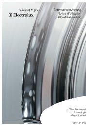 30 x Aspirateur Numatic sacs aspirateur nvm2bh 604016 wvt370 humide et sec Hoover