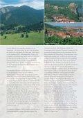 Urlaub - SACR - Page 3