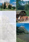 Urlaub - SACR - Page 5