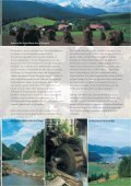Urlaub - SACR - Page 7