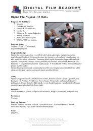 Basın Bülteni .pdf - Sadibey