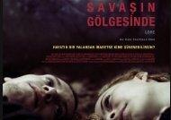 Basın Bülteni - Sadibey