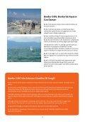 """""""Göl Yoksa Burdur da Yok"""" Kitapçığı - Doğa Derneği - Page 7"""