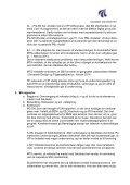 sadp Referat af Studierådsmøde mandag, den 9. december 2013, kl ... - Page 2