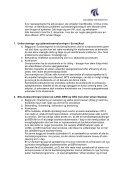 sadp Referat af Studierådsmøde mandag, den 9. december 2013, kl ... - Page 4