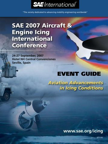Pages 1-22 - SAE International