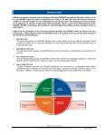 board of directors governance policy manual - SAE International - Page 4