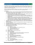 board of directors governance policy manual - SAE International - Page 7