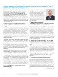 October Ground Vehicle Standards Newsletter - SAE International - Page 6