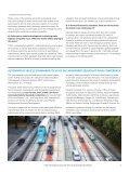 October Ground Vehicle Standards Newsletter - SAE International - Page 7
