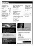 SAE 2012 Transmission & Driveline Symposium - Page 5