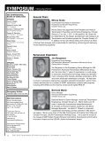 SAE 2012 Transmission & Driveline Symposium - Page 6
