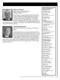 SAE 2012 Transmission & Driveline Symposium - Page 7