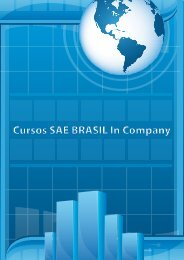 01 - SAE Brasil