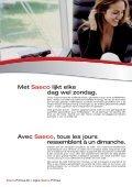 Premium design. Premium pleasure. The Saeco Primea Line. - Page 2