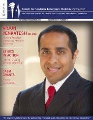 Nov-Dec 2011 Newsletter.pdf - The Society for Academic ...