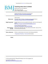 Rapid Teaching Tools Igby Wilkerson BMJ Mar 2008.pdf