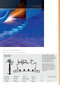 Segment-Kaltkreissägeblätter Segmental Circular Cold ... - S.T.Crown - Seite 3