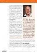 Psychiatrie ist die Disziplin der Geduld - Schweizerische Ärztezeitung - Seite 2
