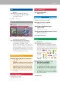 Schweizerische Ärztezeitung 44/2013 - Page 2