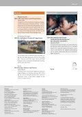 Schweizerische Ärztezeitung 44/2013 - Page 3