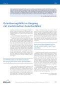 Schweizerische Ärztezeitung 44/2013 - Page 4