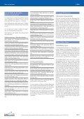 Schweizerische Ärztezeitung 44/2013 - Page 6
