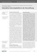 Schweizerische Ärztezeitung 44/2013 - Page 7