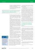 """Fair Pharma? Klinische Versuche - Schweizerische Ã""""rztezeitung - Page 2"""
