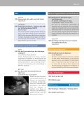 Schweizerische Ärztezeitung 33/2013 - Page 2