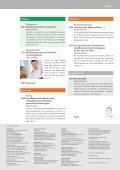 Schweizerische Ärztezeitung 33/2013 - Page 3