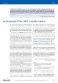 Schweizerische Ärztezeitung 33/2013 - Page 4