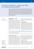 Schweizerische Ärztezeitung 33/2013 - Page 5